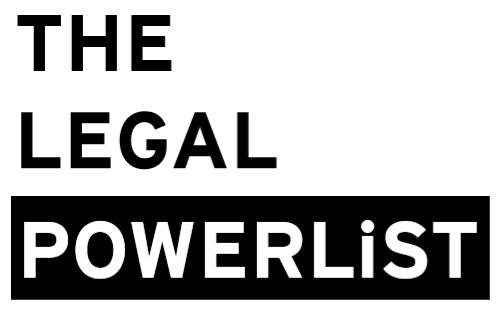 Legal Powerlist